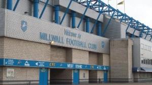 Millwall-Webready3