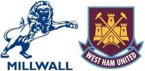 Millwall_v_West_Ham