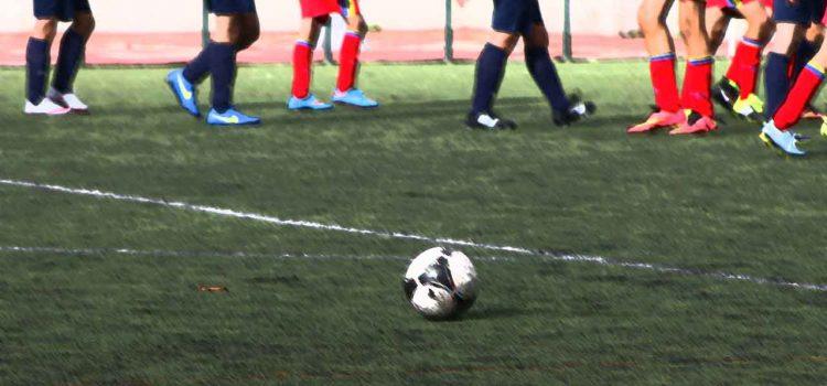 La guida definitiva ai difensori del calcio di provincia