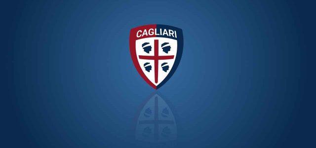 Il Cagliari ha presentato Marko Rog in maniera molto originale