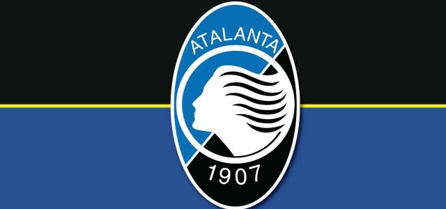 L'Atalanta è ancora in corsa grazie a una follia nel finale dell'altra partita