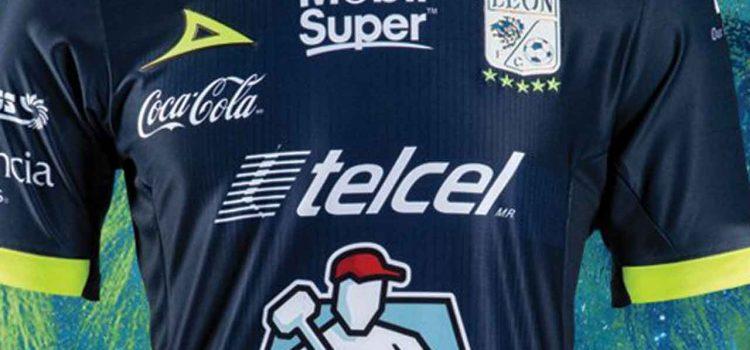 """In Messico hanno un """"piccolo"""" problema con le maglie delle squadre"""