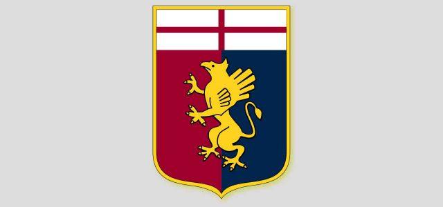 I quattro candidati per la panchina del Genoa in caso di esonero di Andreazzoli