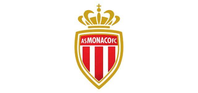 Anche quest'anno il campionato del Monaco è cominciato nel peggior modo possibile