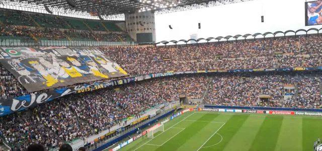 Quali sono le squadre di Serie A che hanno venduto più abbonamenti?