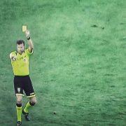 I 5 allenatori che prenderanno più cartellini gialli in Serie A