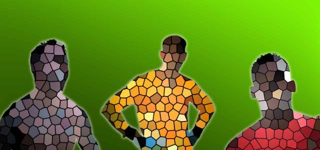 I 5 giocatori che hai sbagliato a comprare al Fantacalcio