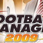 I 50 giovani più forti di Football Manager 2009 (e che fine hanno fatto)