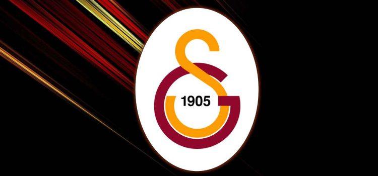 Il Galatasaray è la squadra di culto della prossima Champions League
