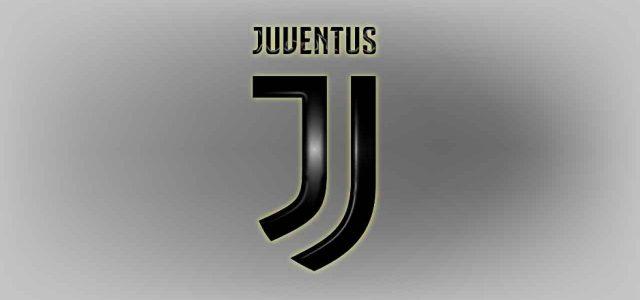Perché la Juventus giocherà molto spesso alle 15 quest'anno