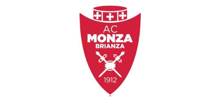 Quest'anno il Monza è partito alla grande