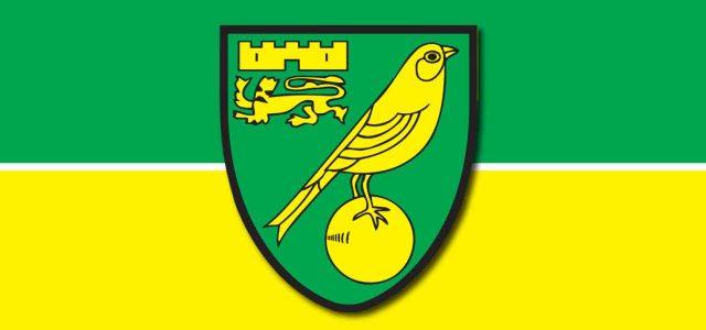 Il Norwich è nei guai per la partita contro il Manchester City