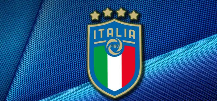 La probabile formazione dell'Italia contro l'Armenia