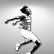 Come Juan Cuadrado è diventato indispensabile per la Juventus