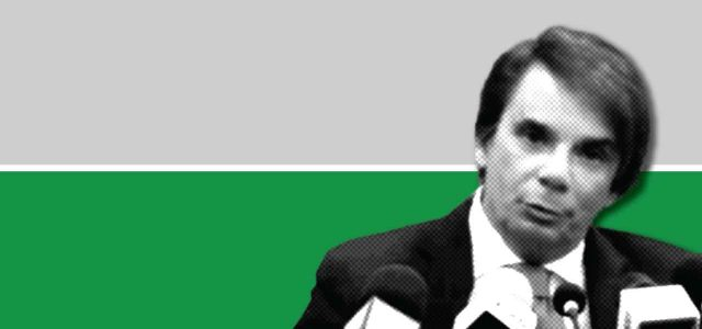 I primi due giorni di Eziolino Capuano ad Avellino hanno già regalato soddisfazioni