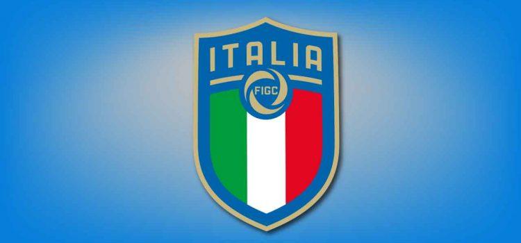 La nazionale italiana potrebbe avere presto un nuovo oriundo