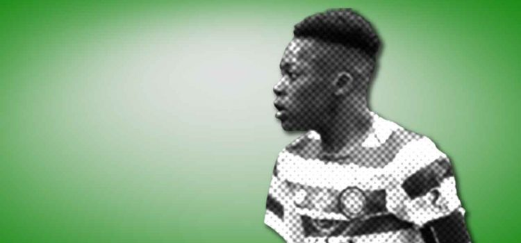 I 6 giovani talenti che cambieranno il calcio secondo L'Equipe