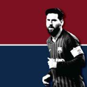 Leo Messi può davvero andare via dal Barcellona?