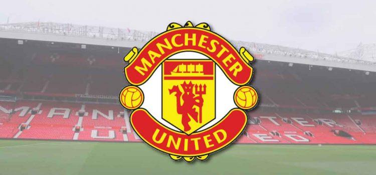 Il disastro del Manchester United