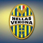 I numeri disastrosi dell'attacco del Verona