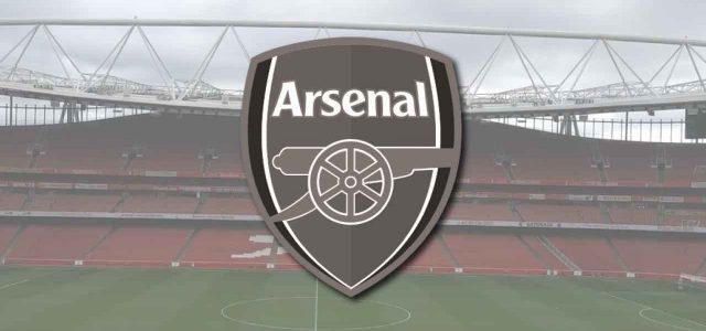 L'Arsenal non se la sta passando molto bene