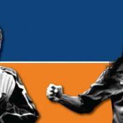 Barcellona-Chelsea 2005: quando nacque la rivalità tra blaugrana e Blues