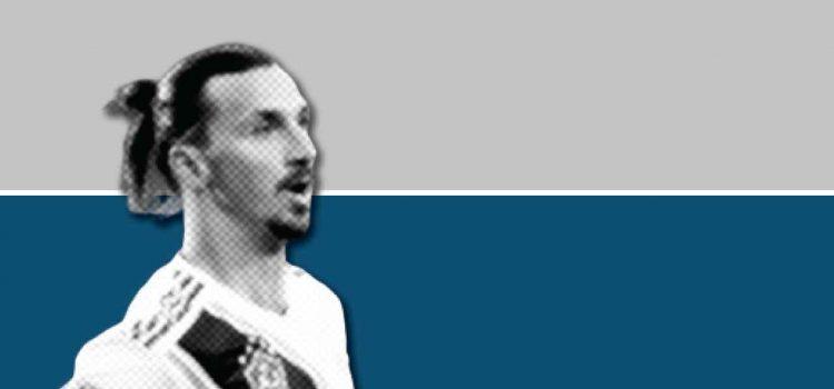 L'invito dello Schalke 04 a Zlatan Ibrahimovic