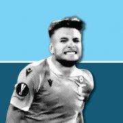 I 10 giocatori più efficaci della Serie A 2019/20