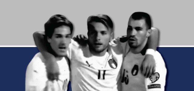 Il migliore e il peggiore girone possibile per l'Italia a Euro 2020