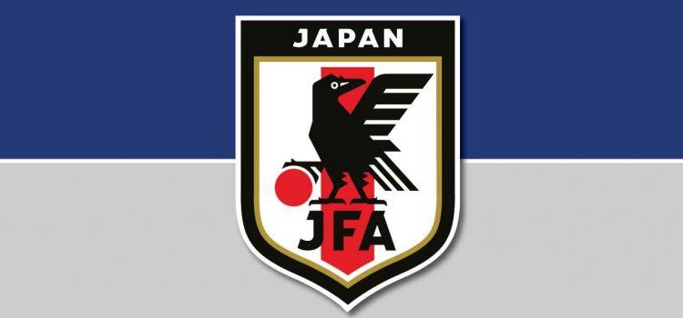 La nuova maglia del Giappone è bellissima