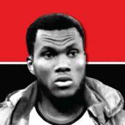 Perché Pioli ha messo in punizione Franck Kessié