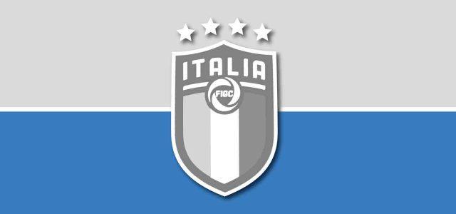 Le 4 amichevoli che l'Italia giocherà prima di Euro 2020