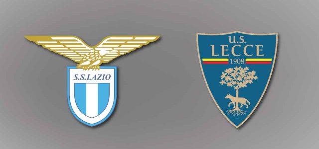 Il motivo per cui è stato annullato il gol di Lapadula in Lazio-Lecce