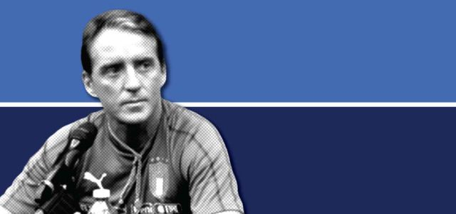Le tre novità di Mancini per le prossime partite della Nazionale