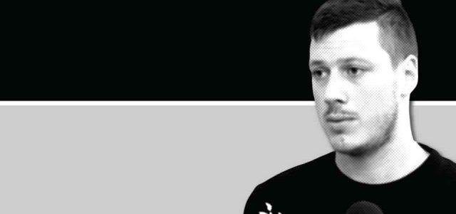 Nikola Ninković dell'Ascoli è l'eroe della giornata di Serie B