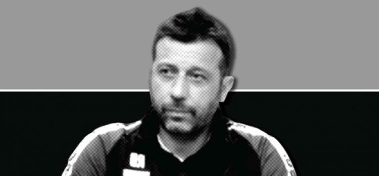 Il Parma potrebbe schierare un attacco totalmente sperimentale contro il Bologna