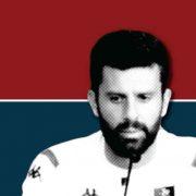 I 4 giocatori che Thiago Motta ha escluso dal progetto del Genoa