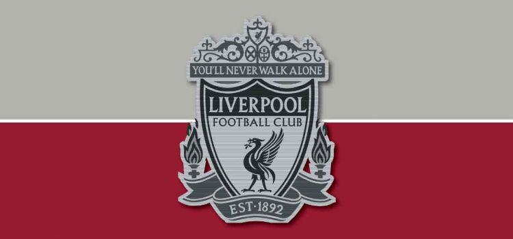 I 3 record che il Liverpool può battere in questa stagione