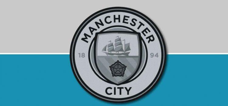 Il Manchester City con le spalle al muro