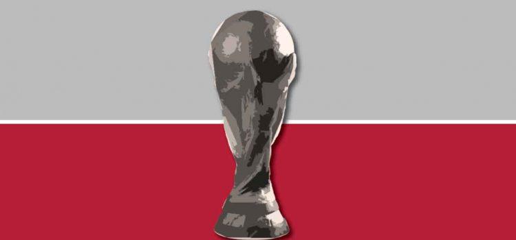 Qualificarsi ai Mondiali del 2022 sarà più difficile del previsto