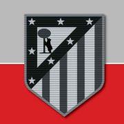 Che fine ha fatto l'Atletico Madrid?