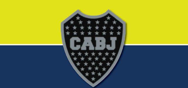 La nuova maglia da trasferta del Boca sarà bellissima