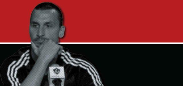 Ibrahimovic ha scelto il modulo giusto per il Milan