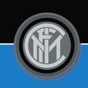 5 attaccanti che l'Inter potrebbe comprare nell'ultimo giorno di mercato