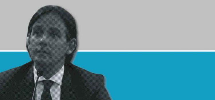 Le necessità della Lazio secondo Simone Inzaghi