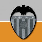 Tutti i giocatori italiani che hanno giocato al Valencia prima di Florenzi