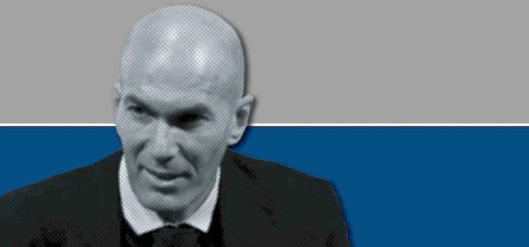 Il Real Madrid è tornato?