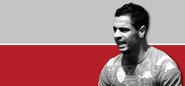 Wissam Ben Yedder, il sottovalutato