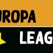Le 5 favorite per la vittoria dell'Europa League