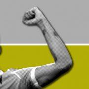I migliori assistmen della Serie A 2019/20